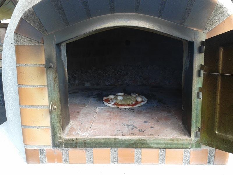bak-je-eigen-pizza