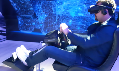 VR-Room-racing-400x240_