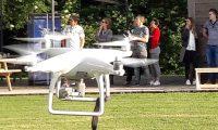 dronevliegen-workshop