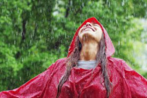 regenregeling solex