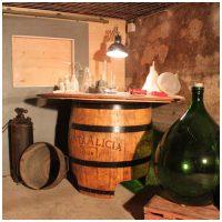 wijnkelder-escape-room-ravenstein-6