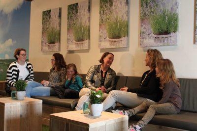 bijkomen-op-de-lounge-bank