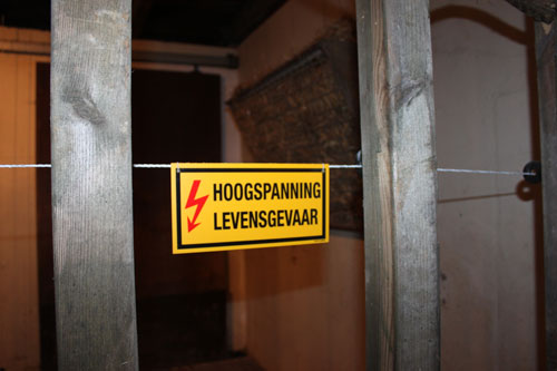 escape-room-boerenstal