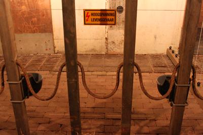 escape-room-boerenstal