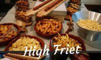 high-friet
