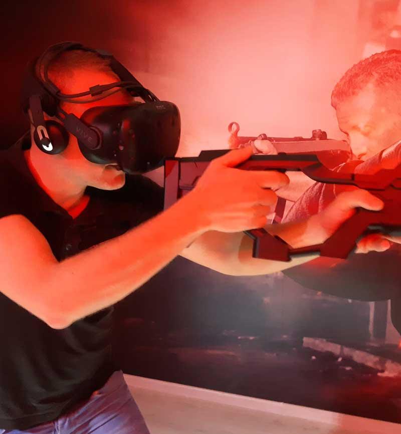 vr-room-combat