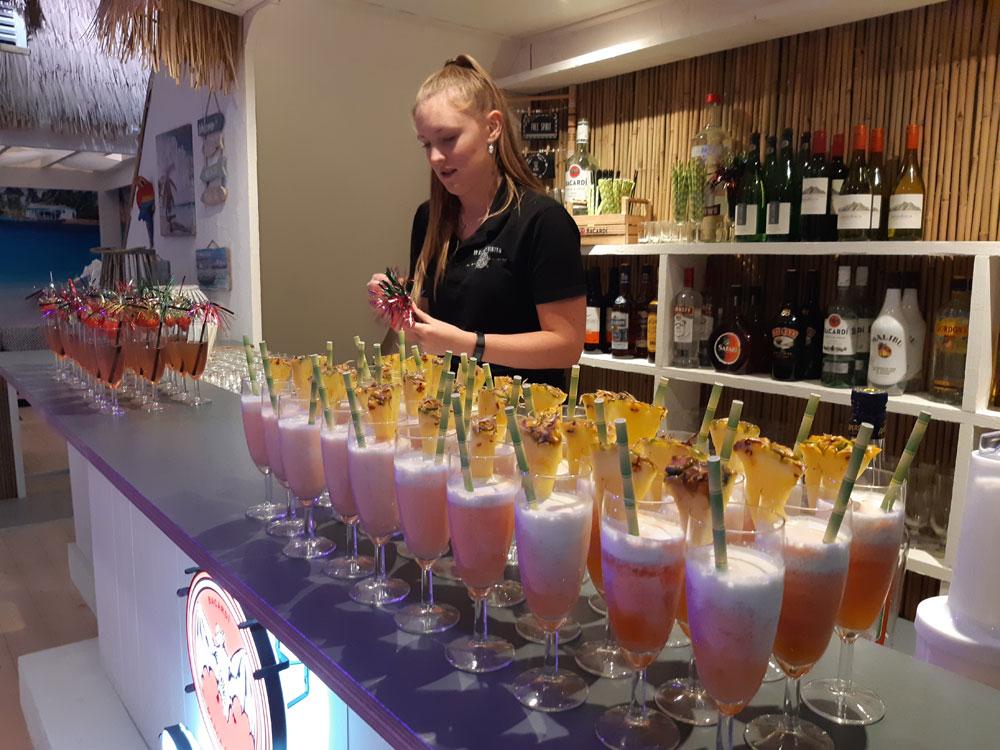 binnen-beach-cocktail