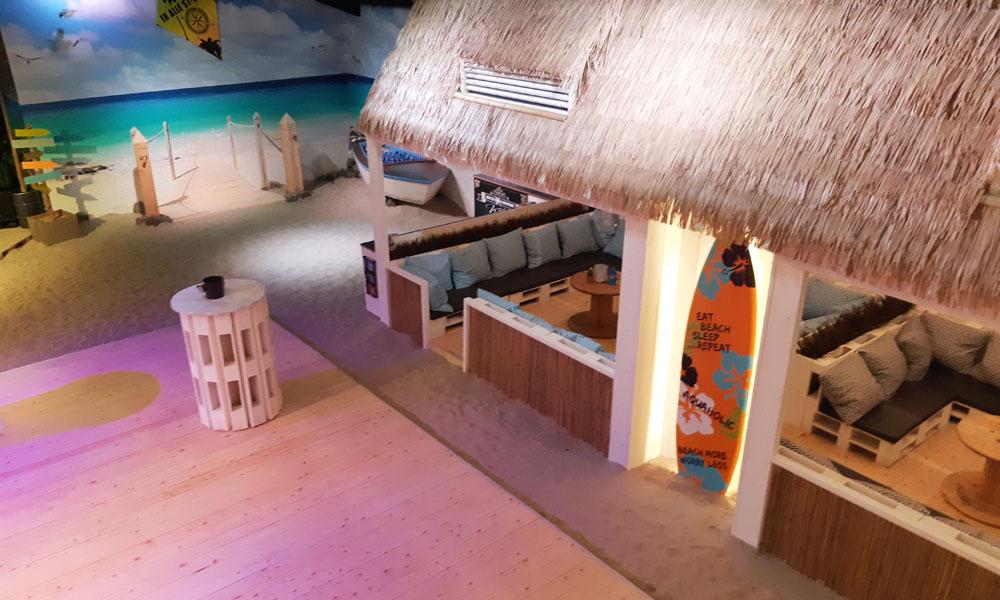 binnen-beach-hoek