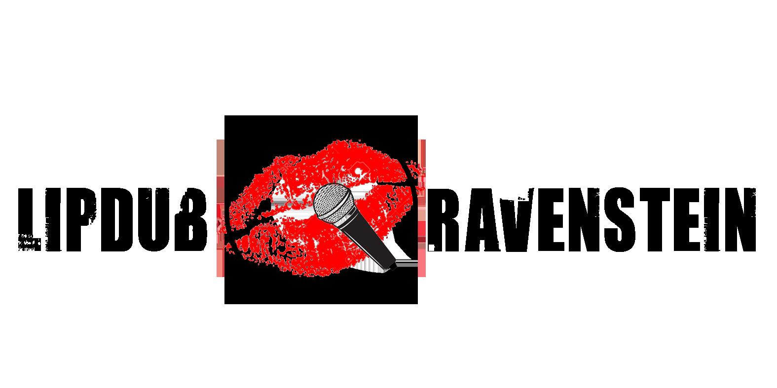 logo lipdub