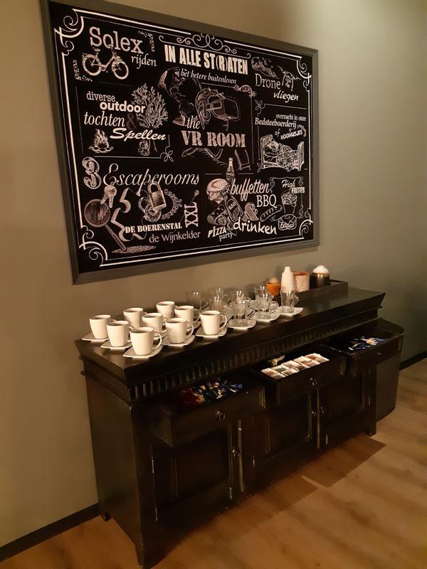 vr-cafe