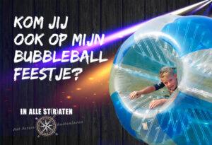 uitnodiging-kinderfeest-bubbleball