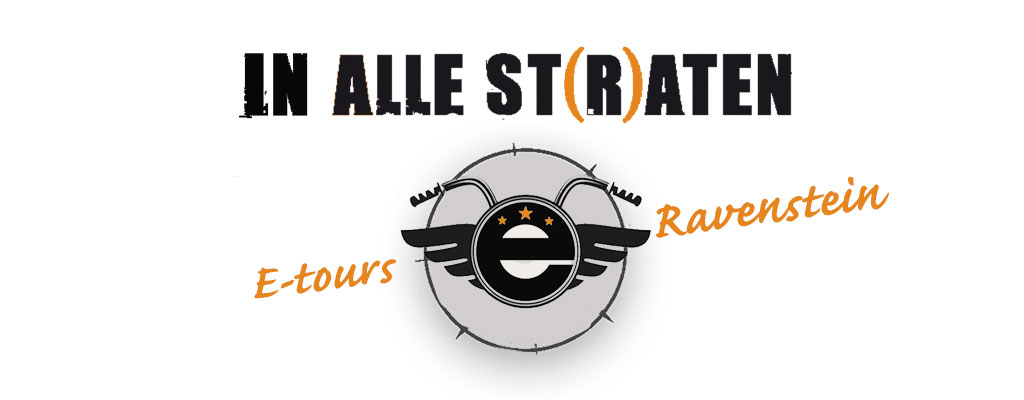 e-tours-logo