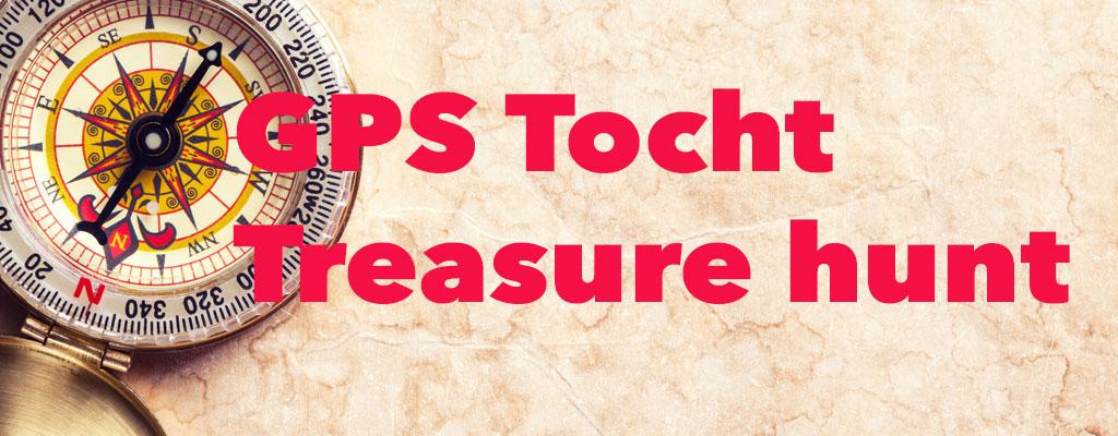 gps tocht treasure-hunt-banner
