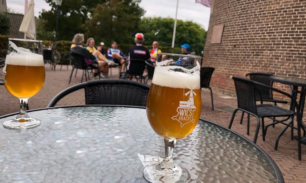wilskracht-bier to go