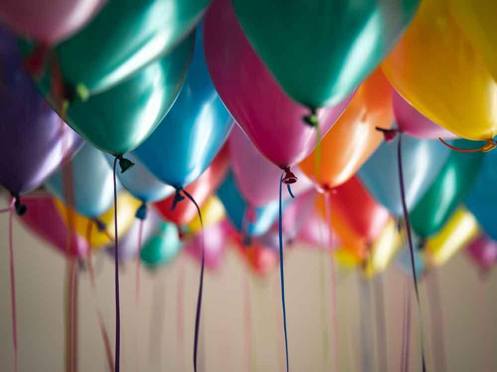 verjaardag-ballonnen