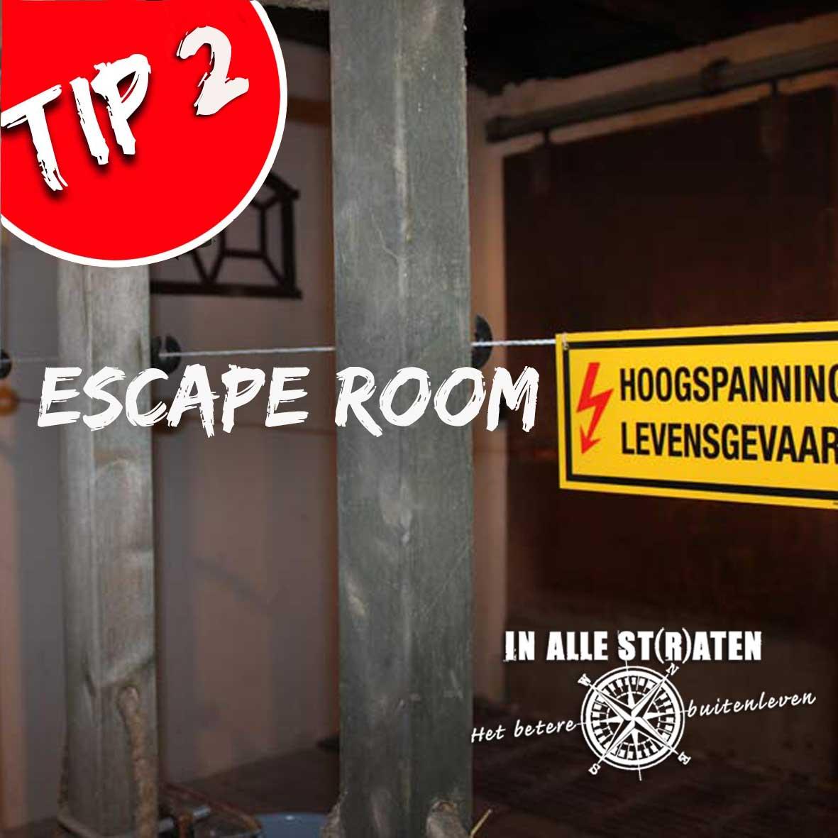 tip-2-escaperoom